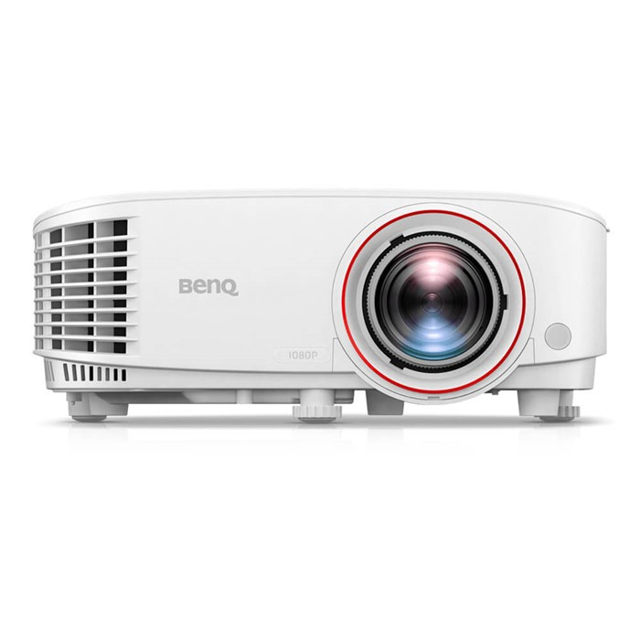 BenQ TH671ST FHD 3000 Lumens Short Throw Gaming & Home Theater Projector