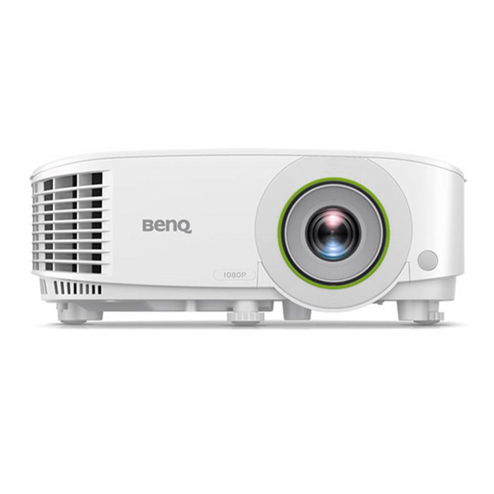 BenQ EH600 Android-based 3500 Lumens FHD Smart DLP Projector