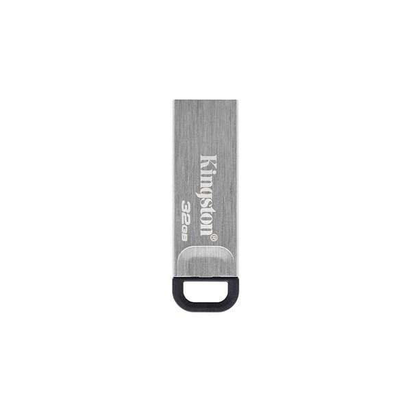 Kingston 32GB USB 3.0 Datatraveler USB Flash Drive