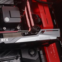 Reactor Gaming PC - pr_283362