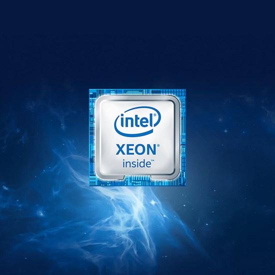 Server - Intel Xeon E5-2690V4 Processor - Computer Lounge