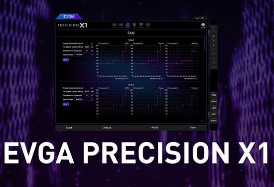 Precision X1